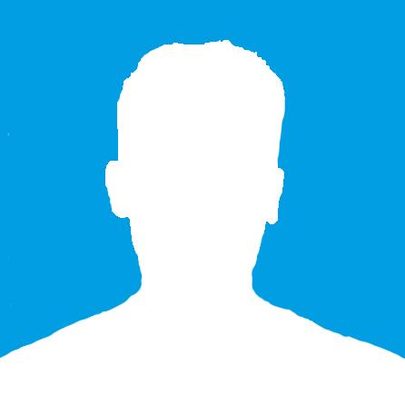 Antonio Reche González - Web Developer